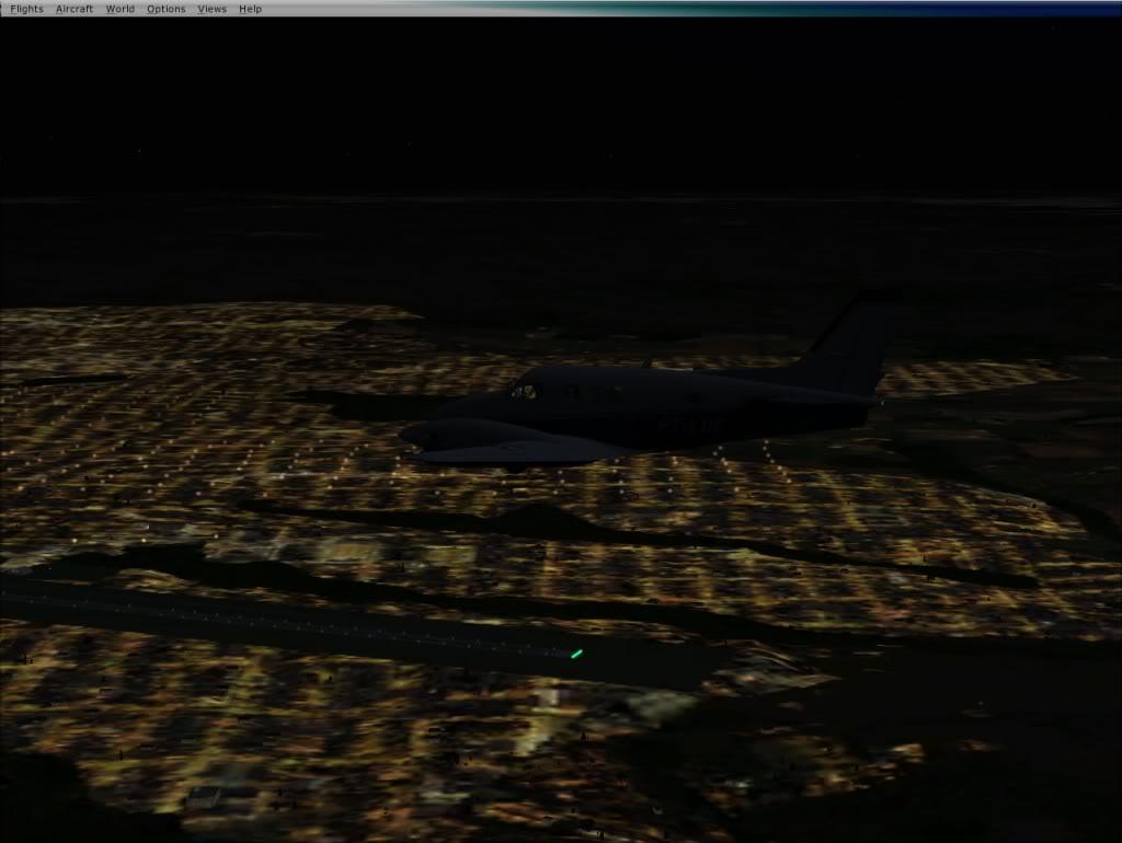 SBJV SBLO KING AIR C90B 2012-4-30_21-58-12-56