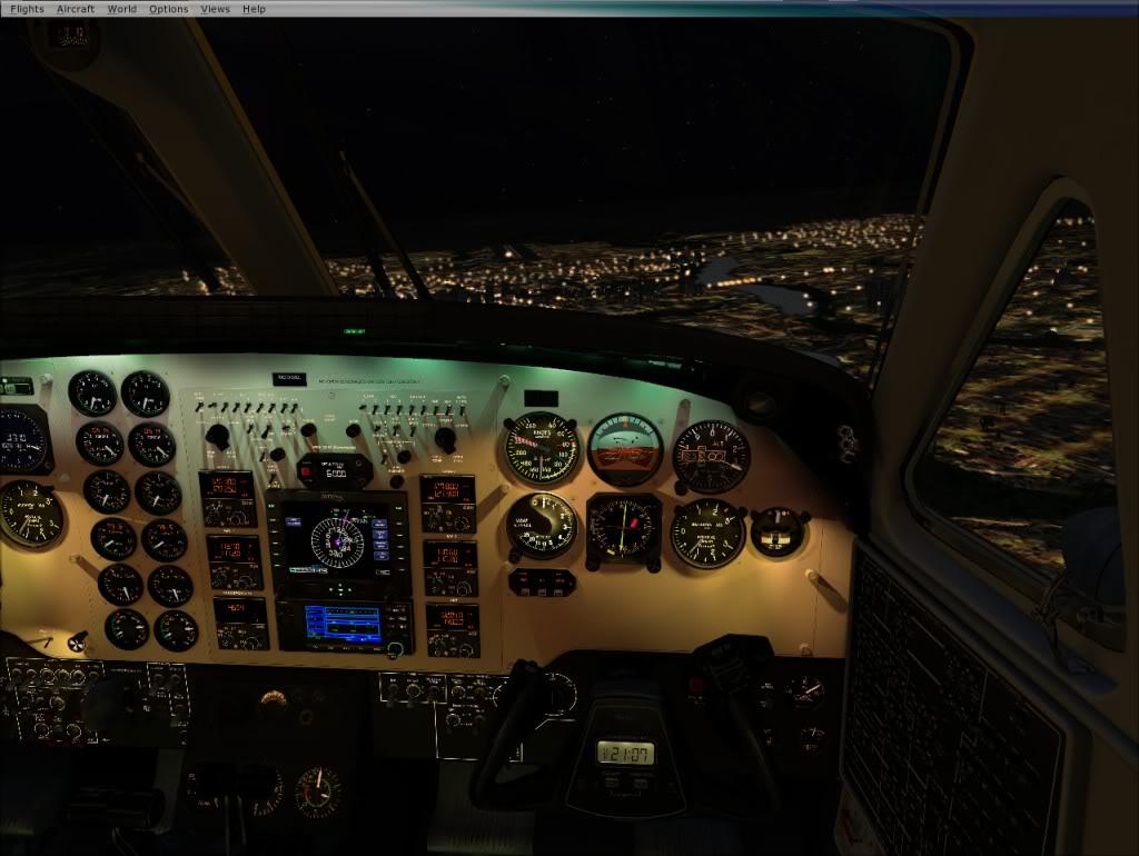 SBJV SBLO KING AIR C90B 2012-4-30_22-1-29-251