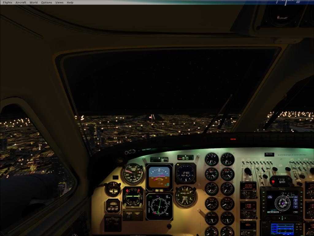 SBJV SBLO KING AIR C90B 2012-4-30_22-2-17-790