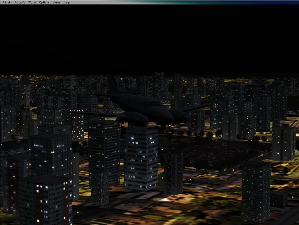 SBJV SBLO KING AIR C90B 2012-4-30_22-2-28-410