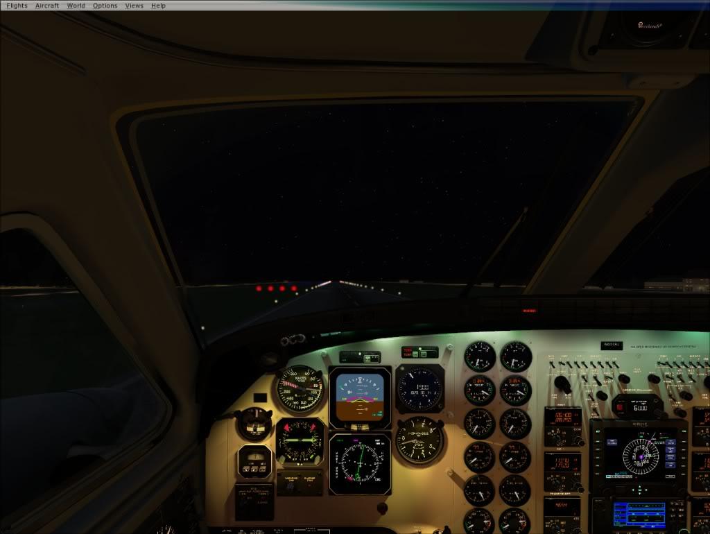 SBJV SBLO KING AIR C90B 2012-4-30_22-3-4-937