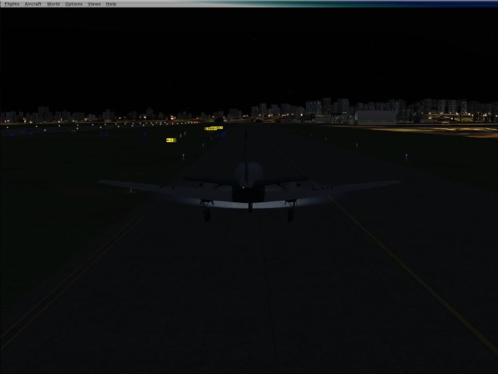 SBJV SBLO KING AIR C90B 2012-4-30_22-4-24-871
