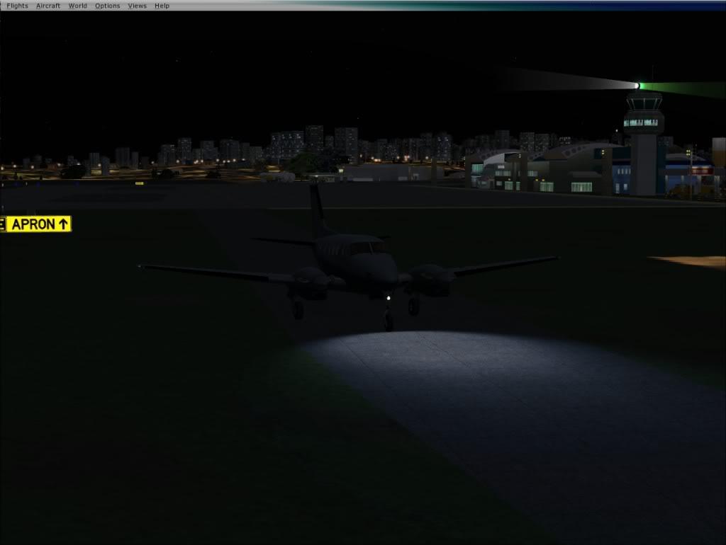 SBJV SBLO KING AIR C90B 2012-4-30_22-6-13-395