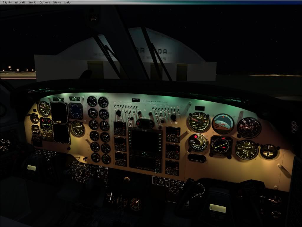 SBJV SBLO KING AIR C90B 2012-4-30_22-7-44-79