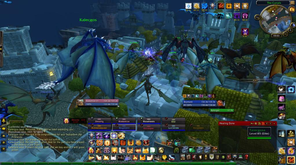 Fang gets his staff! WoWScrnShot_050312_224345