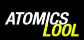Atomics LOL vs Imperium Voltrex Logito