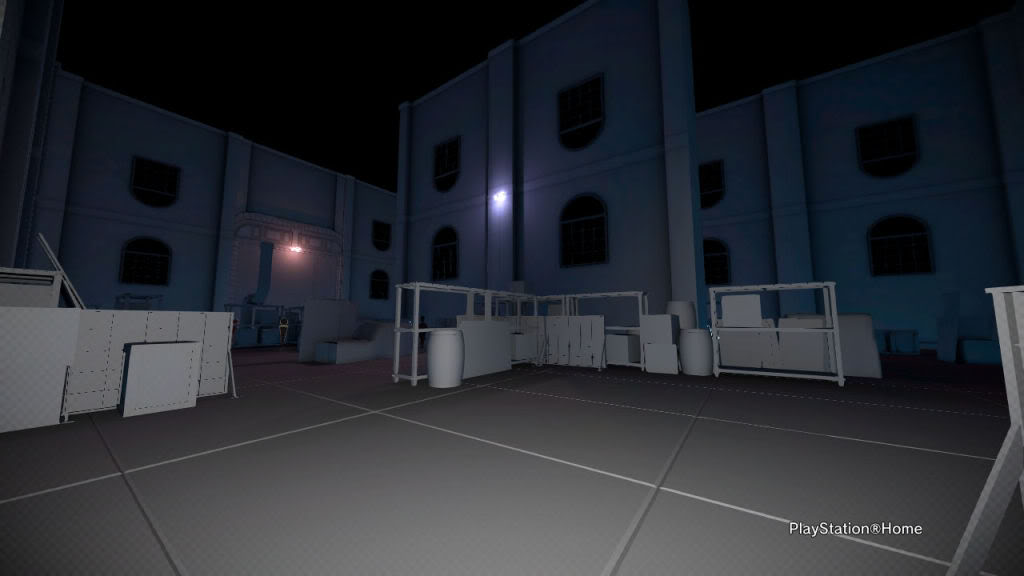 Xi Continuum  ImagendePlayStationRHome12-12-201216-24-34