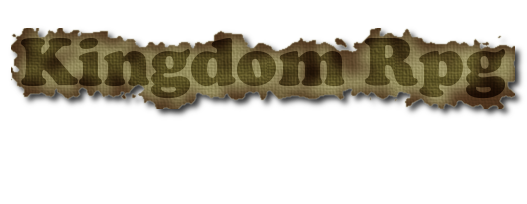 Kingdom Rpg