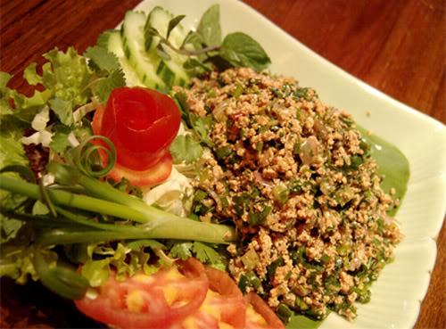 [Giới thiệu] Món ăn Tết cổ truyền ở một số nước châu Á Mon_lap_lao