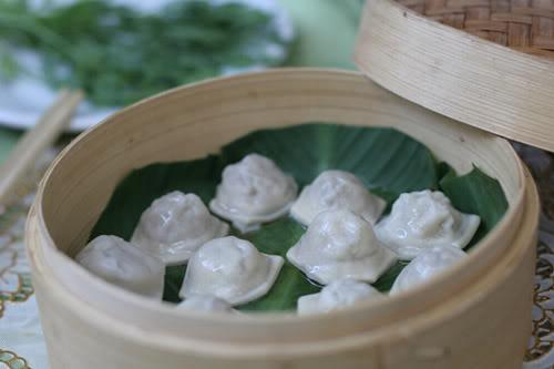 [Giới thiệu] Món ăn Tết cổ truyền ở một số nước châu Á Sui_cao_trung_quoc1