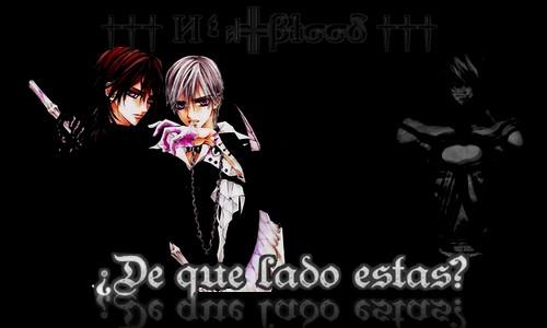 """""""Anime Internado New Blood"""" ~Internado Escolar~ [Confirmación Afiliación Normal] Lado_zpsa5c379cd"""