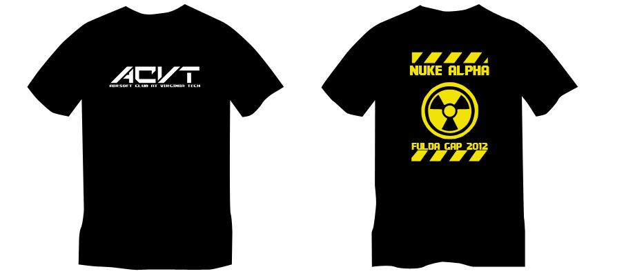 Fulda Gap t-shirt Order Shirt2_zps26f07d67