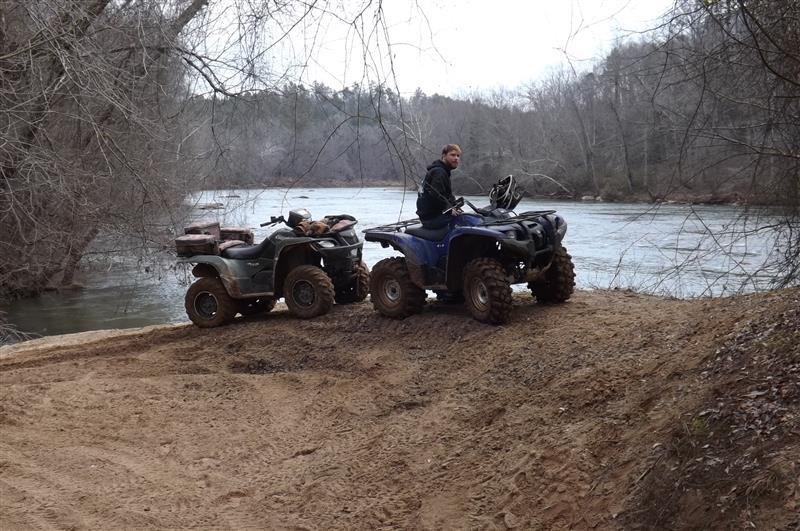 Lake Houser NC ride DSCF0306Custom_zps98dd17e1
