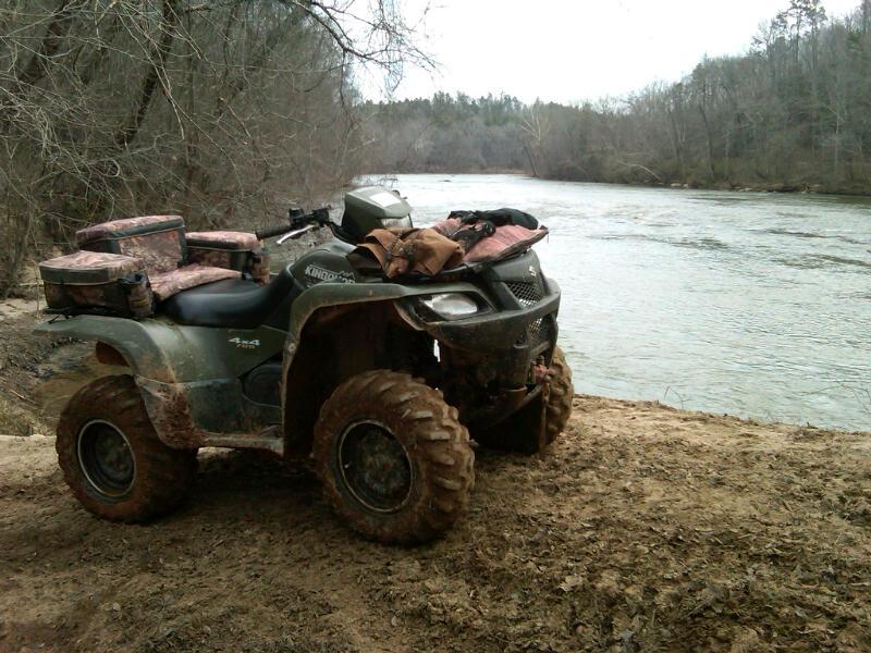 Lake Houser NC ride IMG-20130310-06260_zps8e8ce640