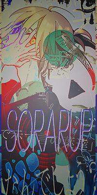 SoraruP