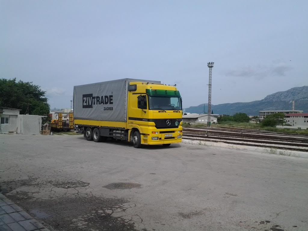 Actros Mp1  - Page 6 2014-05-12102505