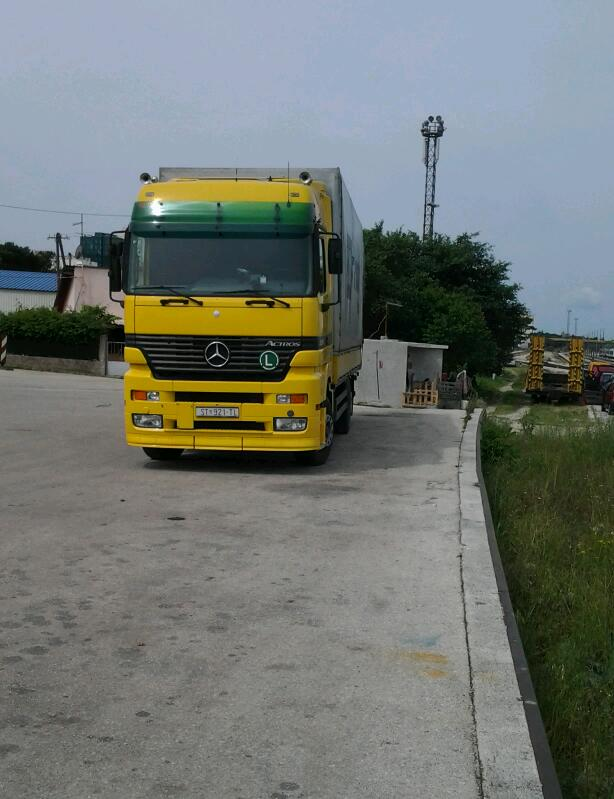 Actros Mp1  - Page 6 2014-05-12103012-1