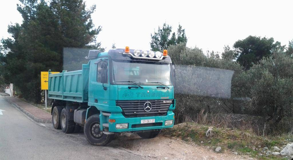 Actros Mp1  - Page 6 2015-02-27%2016.49.39