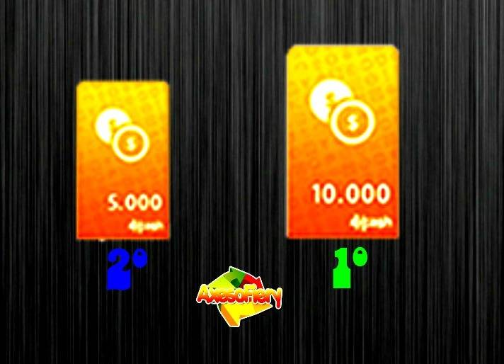 NUEVO EVENTO SNIPER WORLD  Pizap.com14626000930551_zps8nu7pwmd