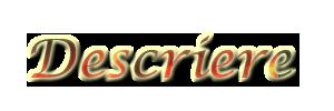Metin2Vidra Profesional Server Descriere_zpsca12f3d3