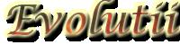 Metin2Vidra Profesional Server Evolutii_zpse46b7cac