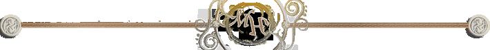 Metin2Vidra Profesional Server Metin2Hs_zpsfa487ceb