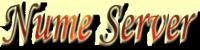 Metin2Vidra Profesional Server Nume_zps17c1ffd8