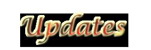 Metin2Vidra Profesional Server Untitled-2_zps5efd7ed4