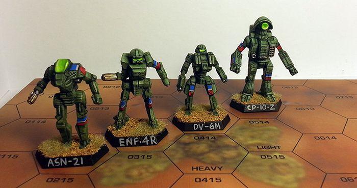 Battletech Minis Davion1st%20Crucis%20Lancers