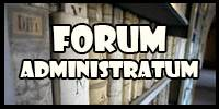 Forum Rules and Notices