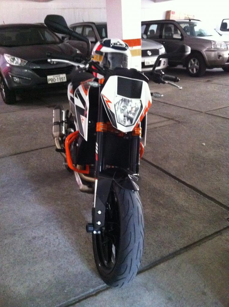Fotos de nuestras KTM - Página 3 IMG_1900_zps174e683c