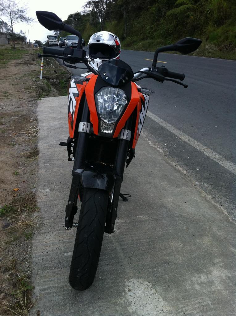Fotos de nuestras KTM Lafoto2_zpsdf4c32f1