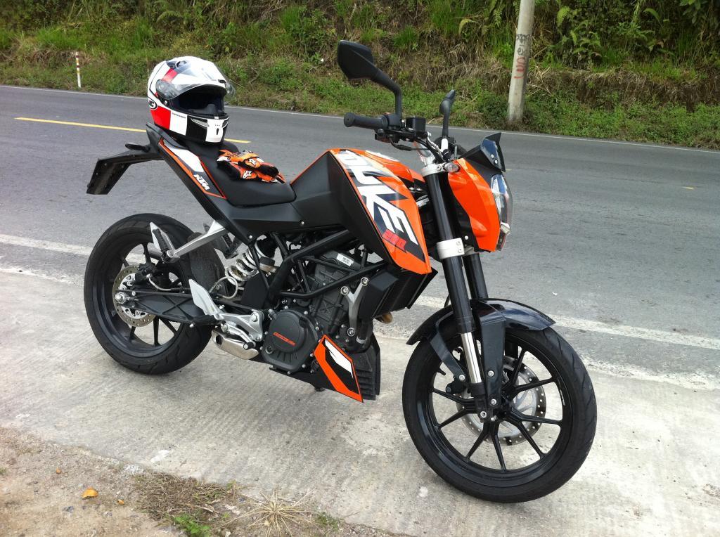 Fotos de nuestras KTM Lafoto3_zps50a5c6f9