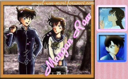 Banner Of Ran Angel My House NewACDSee90BMPImage2-2