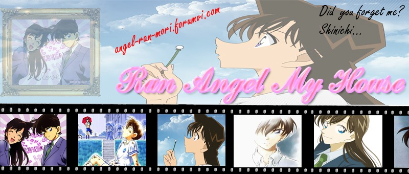 Banner Of Ran Angel My House - Page 2 Banner_of_ran_angel_my_house_by_chisteen-1