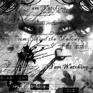 [AFH fan fic] Chiếc la bàn vàng [updat chap 3 part 1] Dark-shadowns