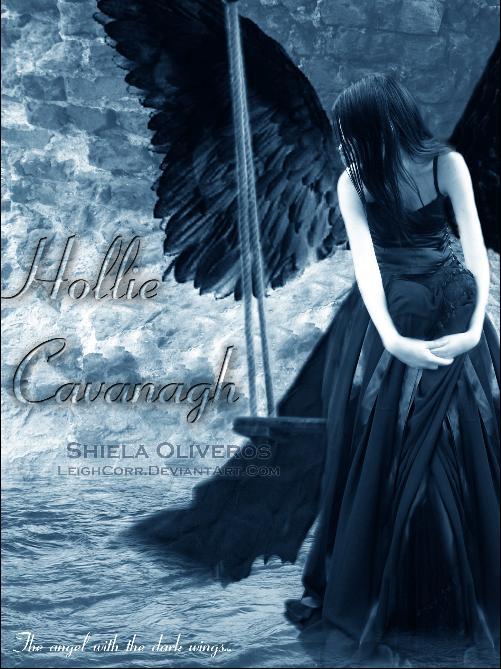 [AFH fan fic] Chiếc la bàn vàng [updat chap 3 part 1] The_black_angel_of_waters_by_leighcorrcopy