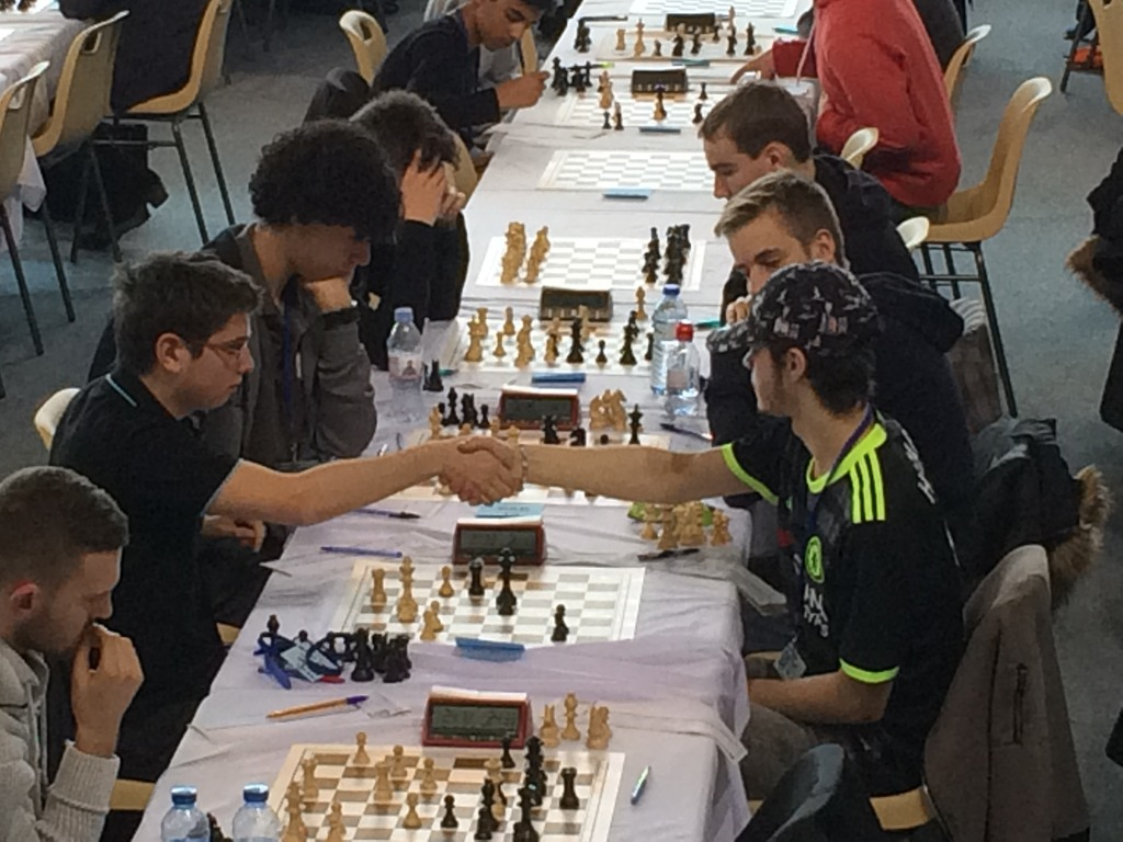 Championnat de France d'Echecs Jeunes Belfort 2017 12_zpsqjpu2dyw