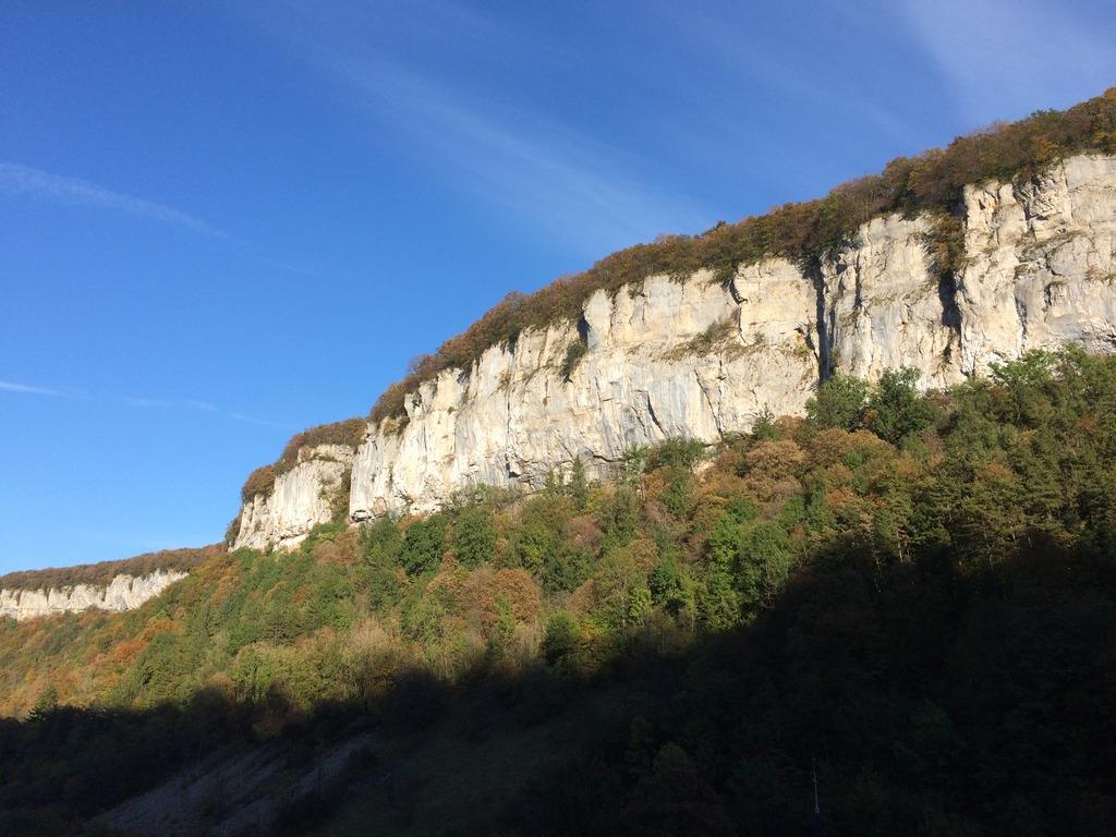 Weekend dans le Jura IMG_1444_zps7vpzmhri