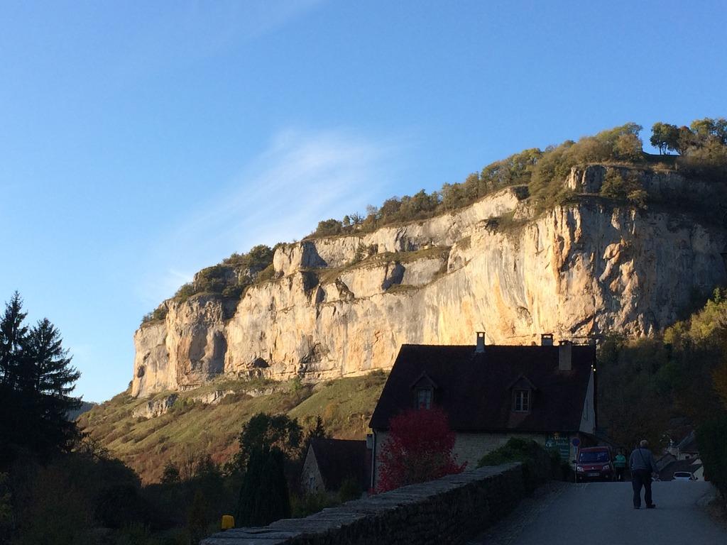 Weekend dans le Jura IMG_1467_zpsy1tax8qt