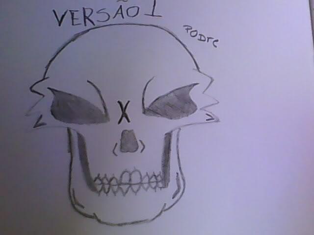Desenhos!!! IMG0308A