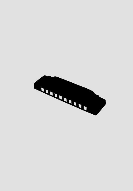 Que filme é esse? Teste seus conhecimentos! 6