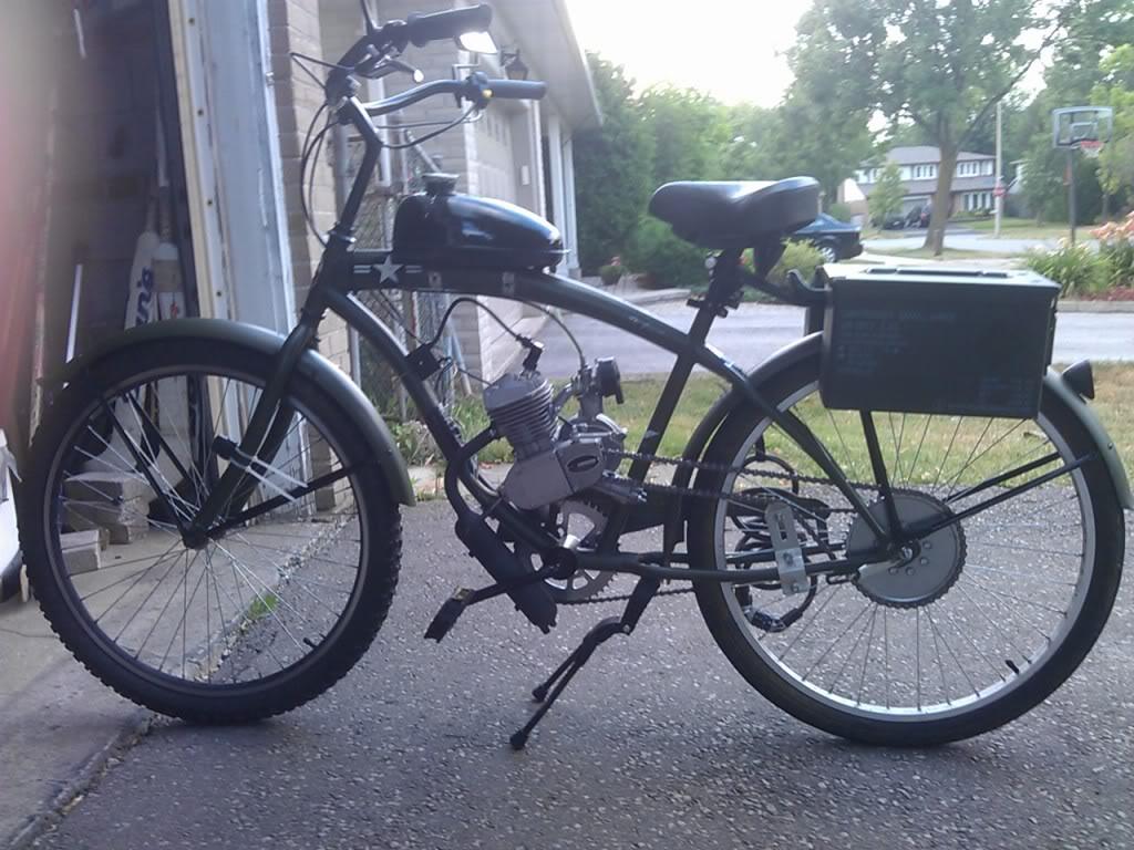 Monk's new military wheels 2012-07-22192511