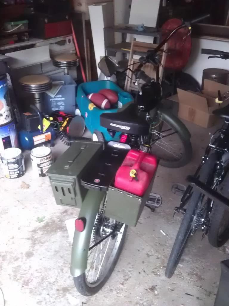 Monk's new military wheels 2012-07-22200143
