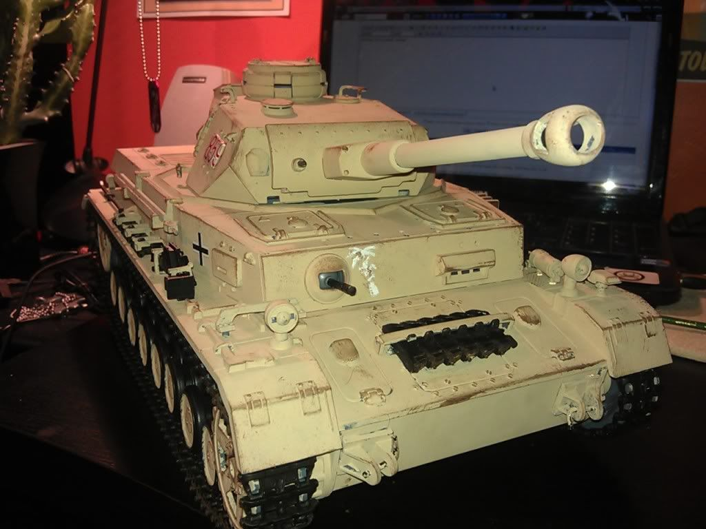 What Tanks Do You Have Show some Pics IMAG0229