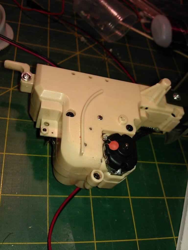 SLU Wiring problems IMAG0650