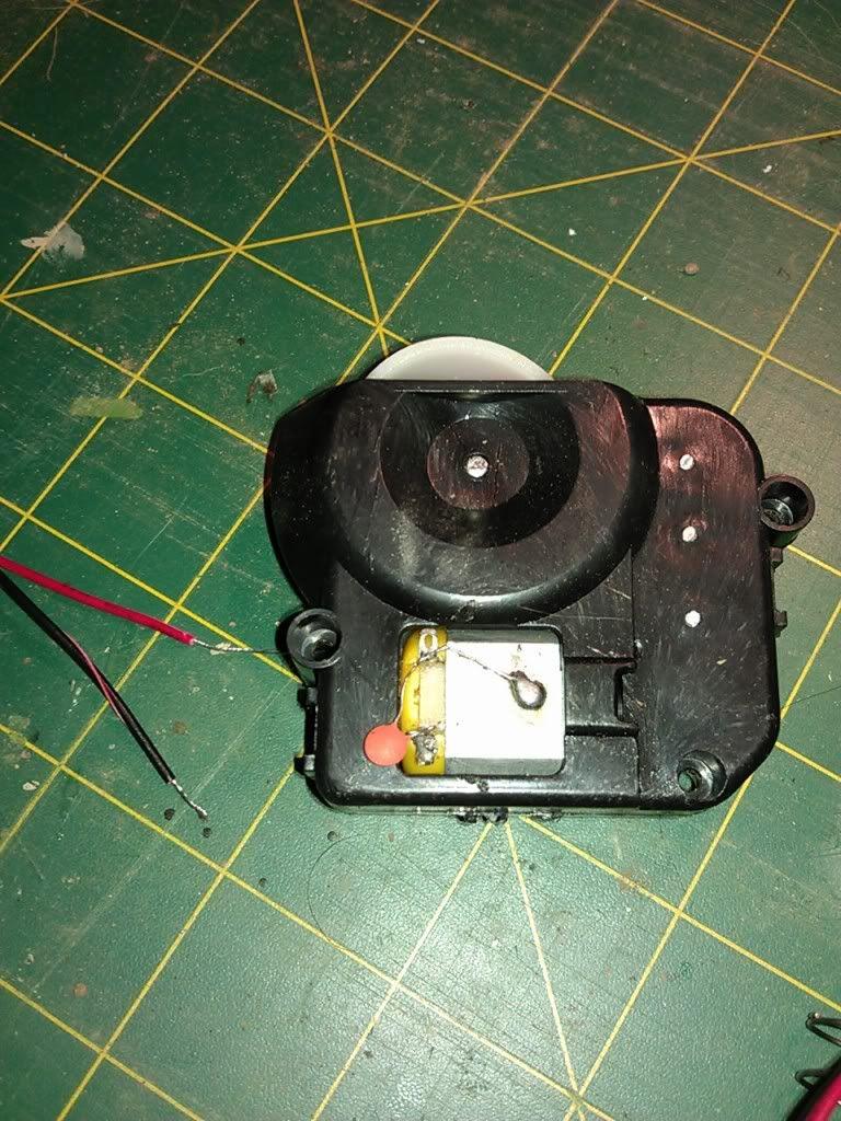 SLU Wiring problems IMAG0651