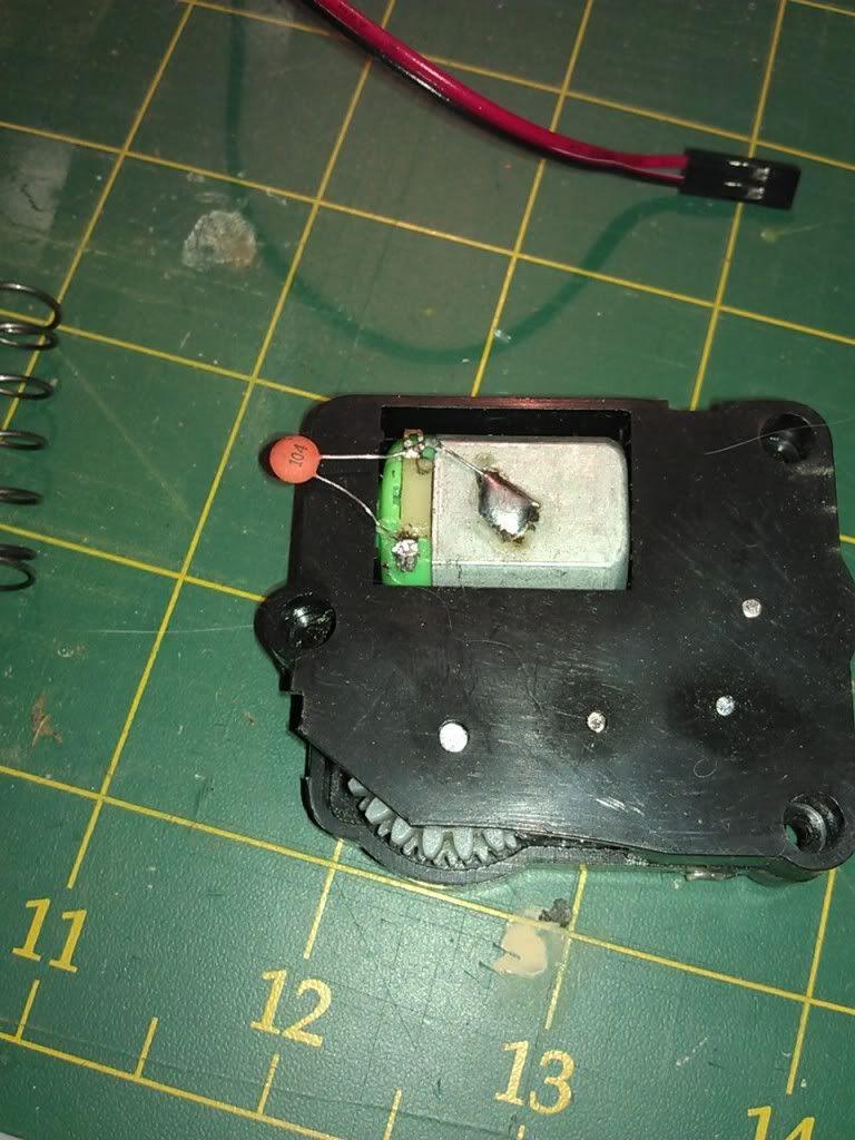 SLU Wiring problems IMAG0652
