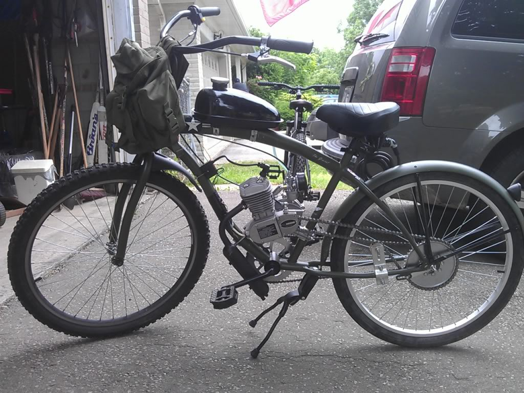 Monk's new military wheels IMAG0714-1