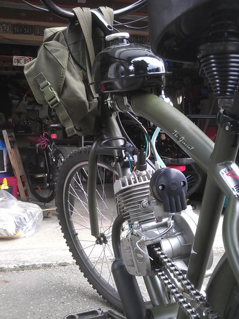 Monk's new military wheels IMAG0715